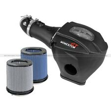 aFe Power Momentum Air Intake System 2015 Dodge Challenger & Charger SRT Hellcat