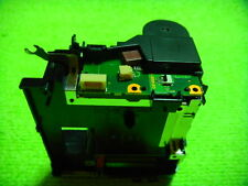 GENUINE PANASONIC DMC-FZ200 FLASH CONTROL BOARD PARTS FOR REPAIR