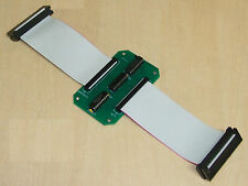 NewBUFF Buffered Cable for Radio Shack TRS-80 Model I early Expansion Interface