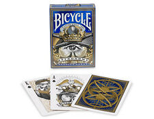 Bicycle Astronomy Playing Cards Brand New Sealed