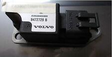 Volvo V70 S70 Airbagsensor Sensor Aufprallsensor B-Säule links/rechts 9472729 B