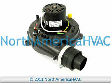 Lennox Armstrong Ducane Furnace Inducer Motor 92L14 92L1401 Exhaust 20434401
