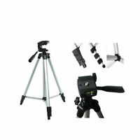 "Tripod 50"" With Carry Bag for Digital Sony Nikon Camera Camcorder Professional"
