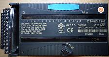 Ge Fanuc IC200MDL740E, NEW!!!