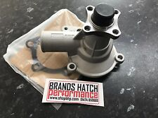 Ford Escort RS2000 Sierra Capri Pinto 1.6 2.0 Water Pump - Best Quality impeller