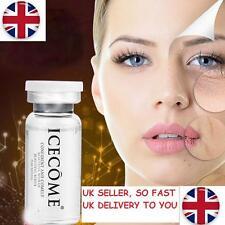 Argireline Liquid Six Peptides Serum Anti-Wrinkle Anti Aging Collagen Skin Care