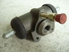 Radbremszylinder Bremszylinder Trommelbremse Takraf Gabelstapler VTA DFG 3202