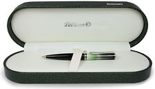 Pelikan 640 K Polar Lights SPECIAL EDITION ballpoint pen