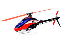 OXY3-SPORT - Oxy 3 Helicopter Kit Sport Edition