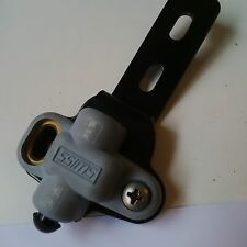 BULTACO SWITCH STOP LIGHT BRAKE PEDAL NEW BULTACO SWITCH LIGHTS STOP BRAKE PEDAL