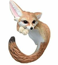 Animal ring CLiNG (Fennec) Original Cute Kwaii Gift