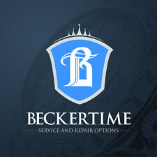 BeckerTime 1 Year & Extended Warranty for Rolex Watches