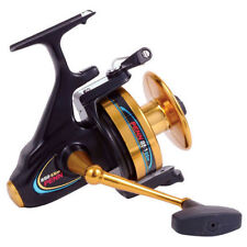 PENN Spinfisher 950 SSM Spinning Reels - Brand New Fishing Reels + Warranty