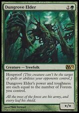 1x Dungrove Elder M12 MtG Magic Green Rare 1 x1 Card Cards