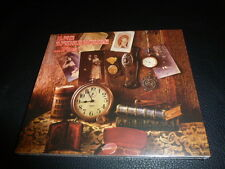 CD.ILMO SMOKEHOUSE..PLUS.GREAT PSY US 70/71.HEAVY FUZZ .BLUES FUSION JAZZ +7BONU