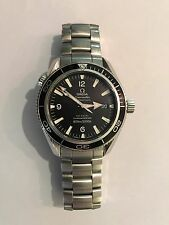 Omega Seamaster Professional Co-Axial Planet Ocean 2500 42 mm Ref 2201.50.00