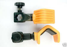 UNIVERSAL SEAT BOX POLE RESTS SQUARE OR ROUND FITTING