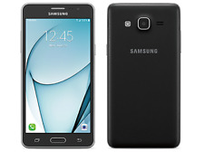 Brand New --- Samsung Galaxy On5 SM-G550T - 8GB - Black (T-mobile) Smartphone