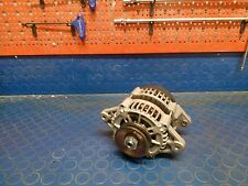 ALTERNATORE CHEVROLET KALOS 1.2  MATIZ 800 -1000  CC 12V 65A