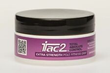 Itac 2 Grip Extra Stength 45g Pole Dancing Fitness