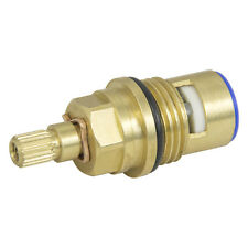 NEW Flow Cartridge Assembly for Triton (83313730) Shower Mixer Valve