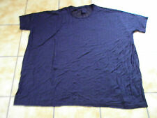 Rundholz black Label,BIG-Shirt/Tunika/Shirt,Gr.OS,neu,Lagenlook Traumteil