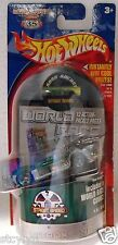 Hot Wheels Highway 35 World Race STREET BREED ROAD ROCKET 12/35