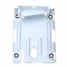 Hard Drive Mounting Bracket for PS3 Super Slim Consoles 12GB
