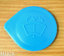 96-00 Honda Civic EK CX DX LX EX SI windshield washer reservoir fluid tank cap