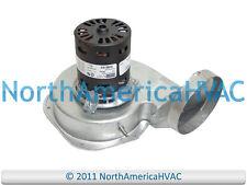 622324 - OEM Nordyne Intertherm Miller FASCO Furnace Inducer Motor Exhaust Vent