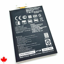 NEW LG Nexus 4 E960 Replacement Battery E975 E973 BL-T5 2100mAh Canada