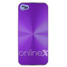 Funda Aluminio para Iphone 4  a1068