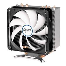 ARCTIC Freezer i32 - CPU Cooler with 120 mm PWM Fan for Intel ACFRE00004A