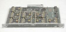 CISCO AS5300 AS-5300 MICA MODEM BOARD WITH (8) MODULES DAUGHTER BOARDS (+WRNTY)