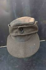 2ww German military soft hat