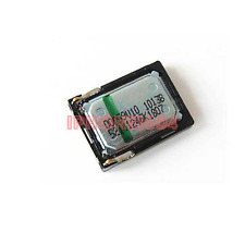 BlackBerry Bold 9700 9780 Loudspeaker Module Replacement Part - NEW - CANADA