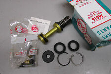 Crown / Jeep 8126731 EIS Master Cylinder Kit 1-1/8'' M416 Replaces M389 & M467