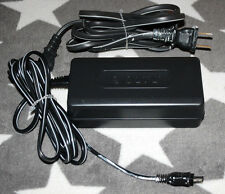 Sony ACL10 AC Power Adapter Charger OEM ACL10 ACL Types With Wall Plug