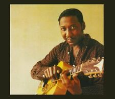 Muddy Waters - The Anthology NEW CD