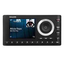 New !!! Sealed !!!! Sirius XM Onyx Plus radio only no accessories SEE ADD XPL1V1