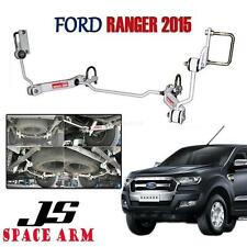 2015++ Ford Ranger PX Series II Rear Stabilizer Sway Anti Roll Bar Space Arm
