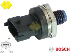 BOSCH 0281002909 CR FUEL PRESSURE SENSOR 1500 bar ,for KIA HYUNDAI 31401-27001 ,