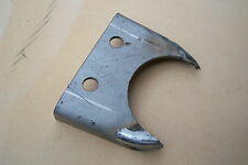 Holden Torana LC-LJ XU-1 pair front lower control arm reinforcing plates.