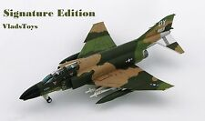 Hobby Master 1:72 F-4D Phantom II Triple Nickel Signature Steve Ritchie HA1973