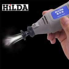 HILDA Dust Blower with British System Thread/Metric Thread Tool Accessory for Dr