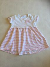 Baby Girls Clothes 3-6 Months - Pretty Next Dress