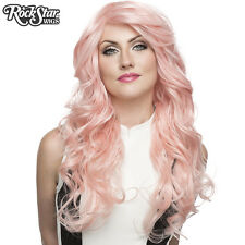 RockStar Wigs® Farrah™ Collection -Dreamer