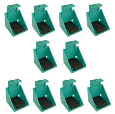 10 * Transport Clips for Canon  PG510 CL511 Inkjet Cartridges