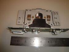 Sharp AR Copier Parts -- AR 405 -- CCD PWB N -- N1391FC
