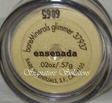 Bare Escentuals bareMinerals ~ Eye Colors .57g - Ensenada Glimmer